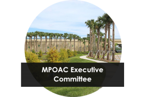 MPOAC Executive Committee