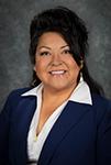 Commissioner Mayra Uribe - Governing Board