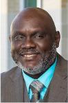 Councilmember Sam Newby2 - Governing Board