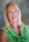 Councilmember Stephanie Morgan - Governing Board