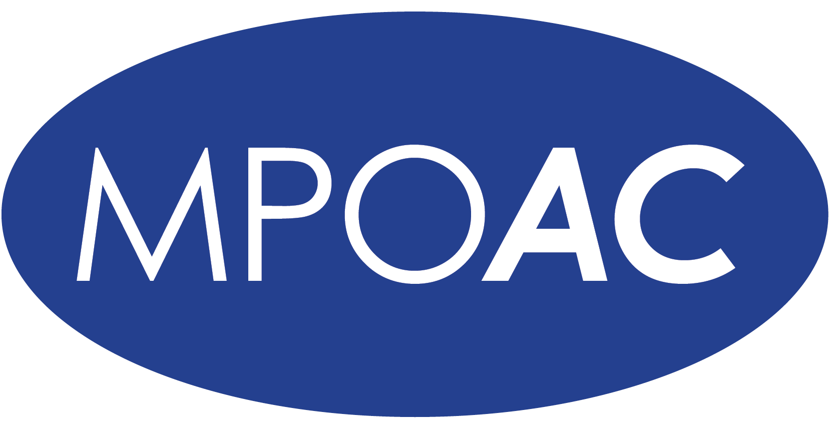 """MPOAC"