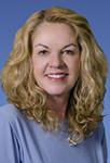Commissioner Karen Seel - Governing Board