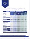 Capture 100x129 - Strategic Directions Advisory Committee
